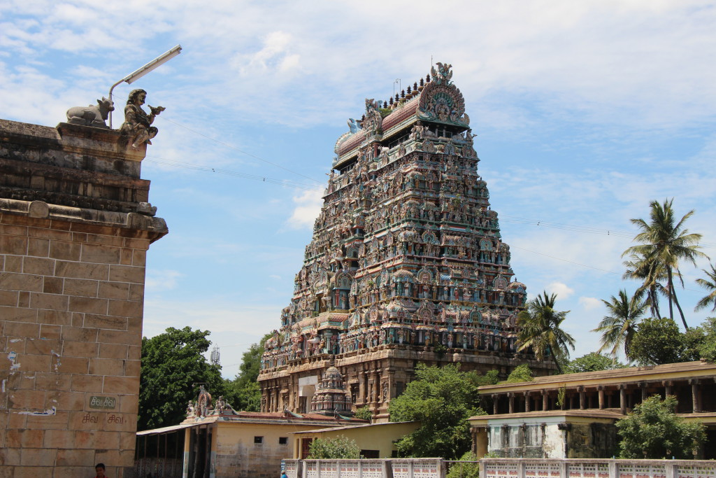 Chidambaram-Tamil-Nadu-1024x683