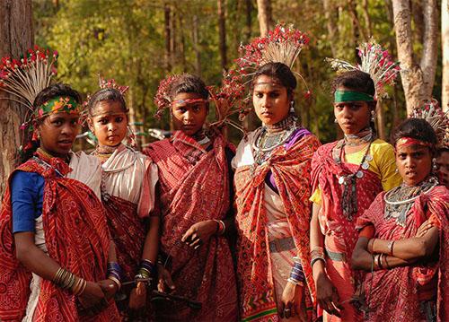 India Este