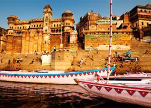 india este destinos