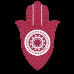 K-logo final - símbol