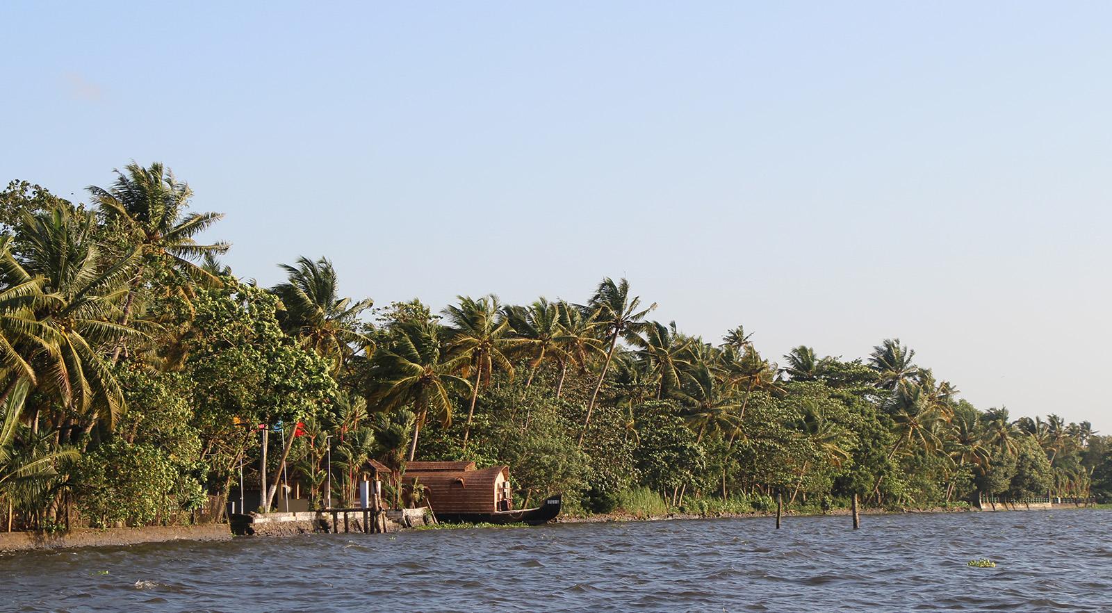 viajes Tamil Nadu 4