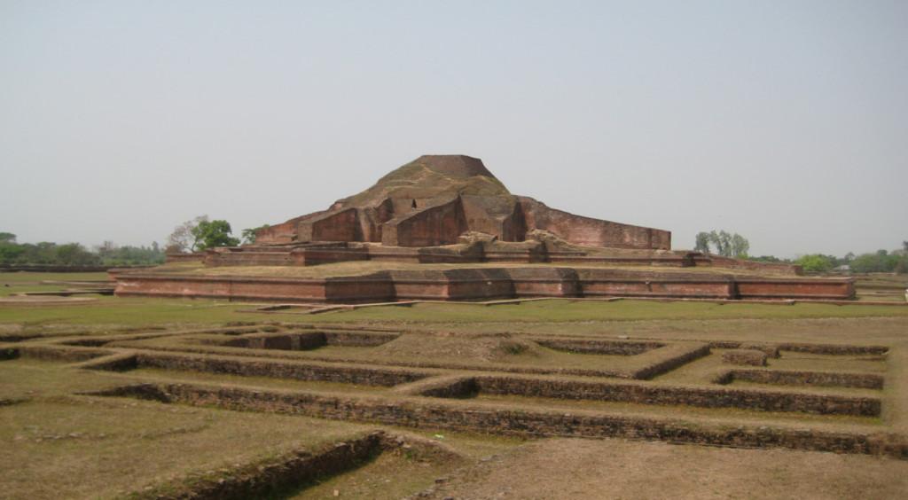 viajes bangladesh 1