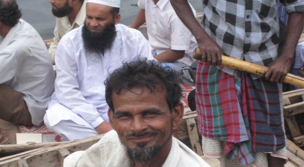 viajes bangladesh 2