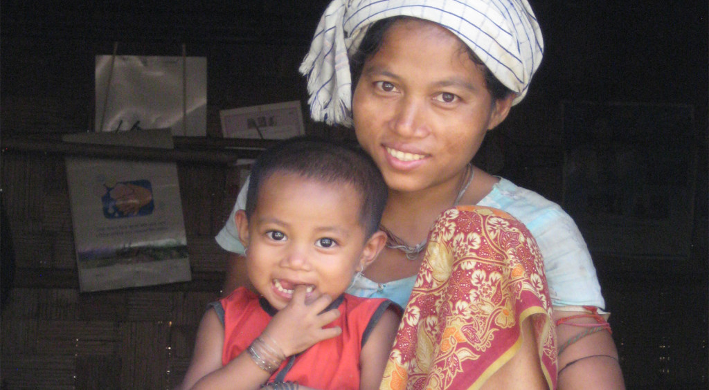 viajes bangladesh 3