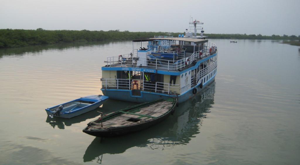 viajes bangladesh 4