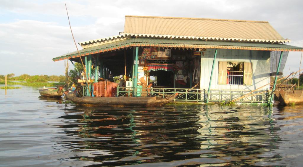 viajes camboya 2