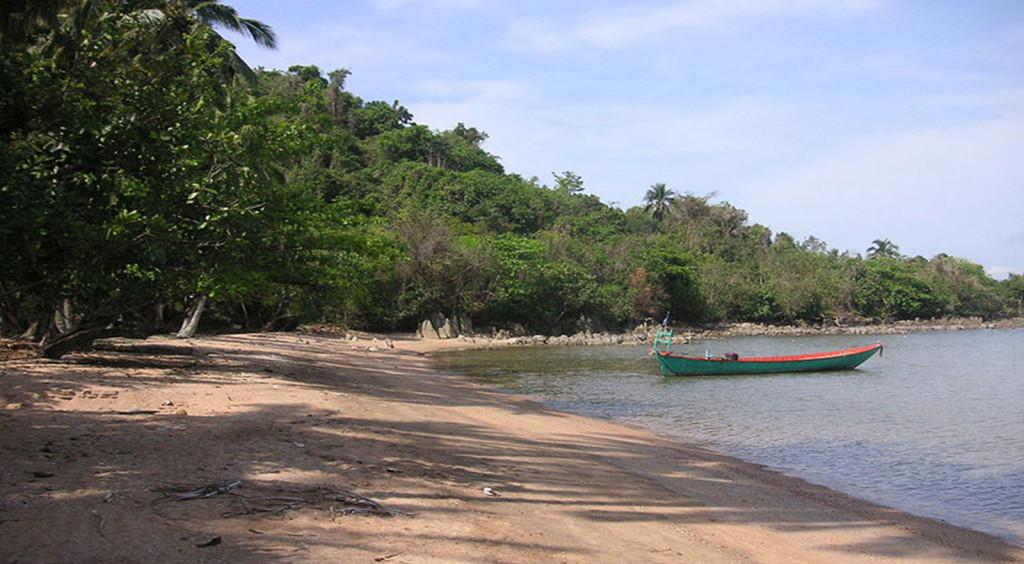viajes camboya 3
