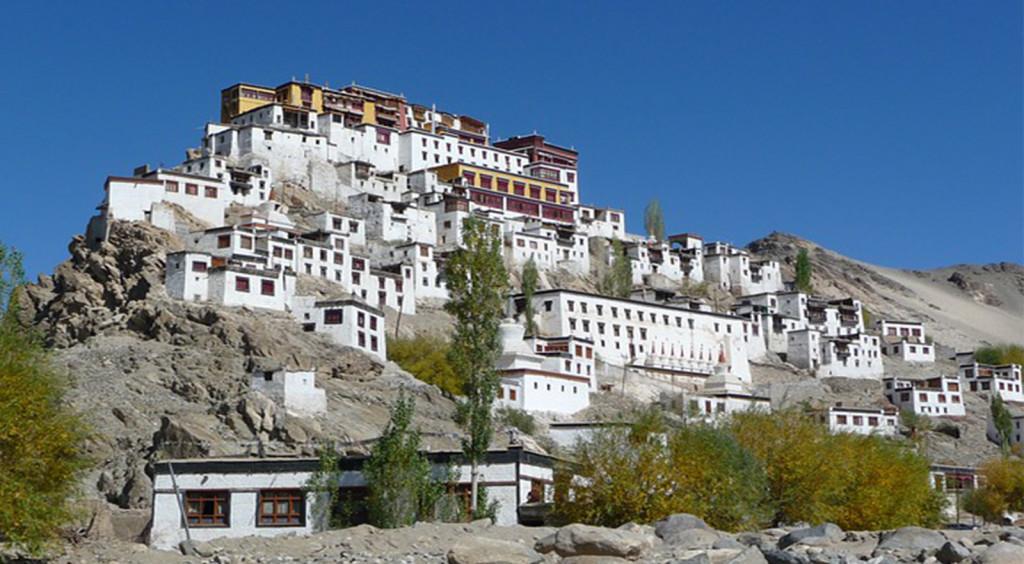 viajes ladakh 1