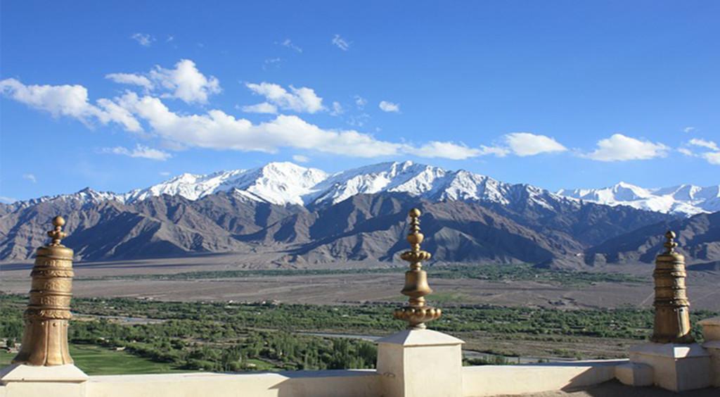 viajes ladakh 2