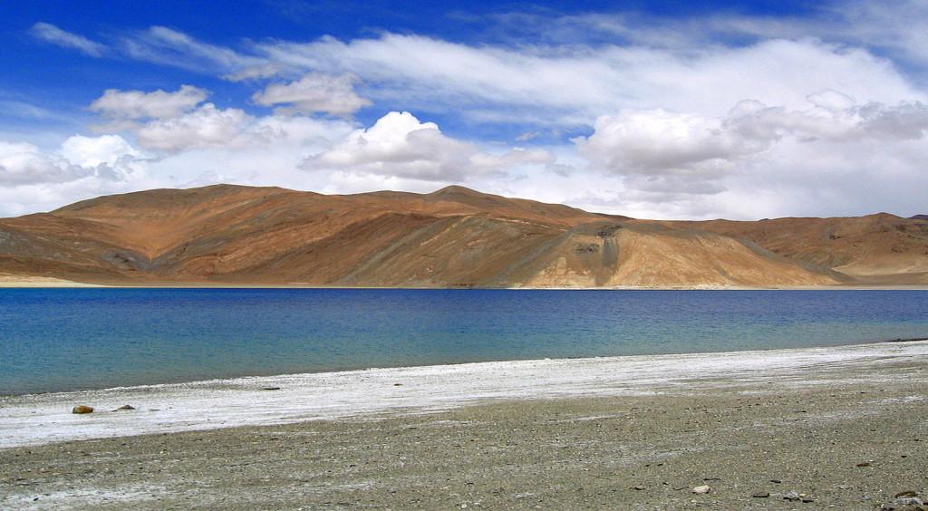 viajes ladakh 3