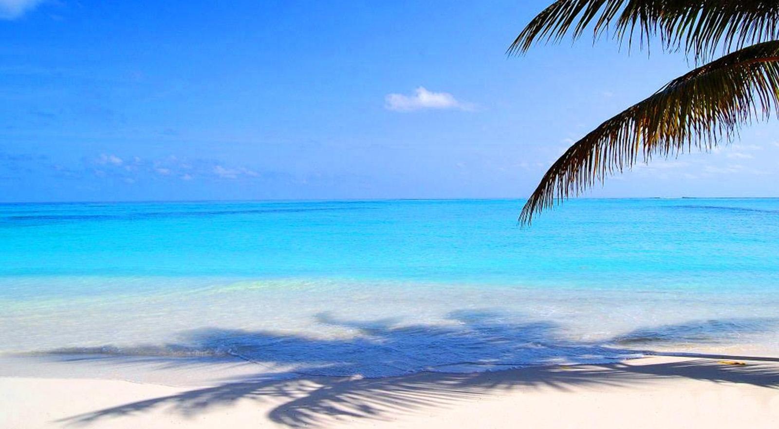viajes maldivas 2