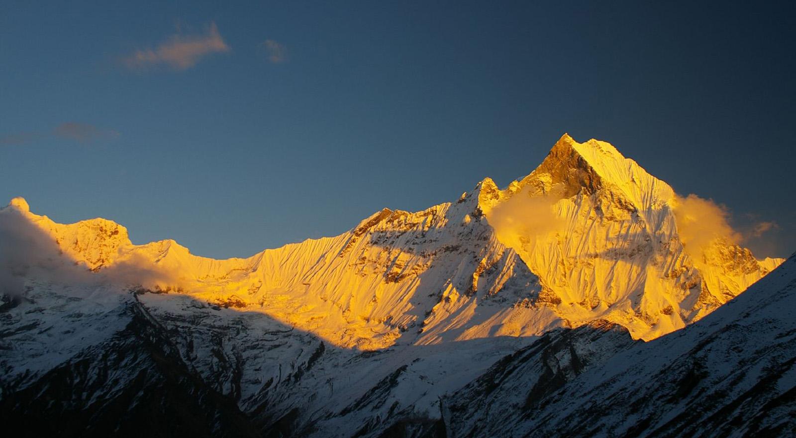 viajes nepal 4