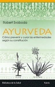 Ayurveda-Svoboda_Robert-