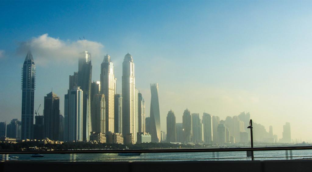 Dubai-1024x564