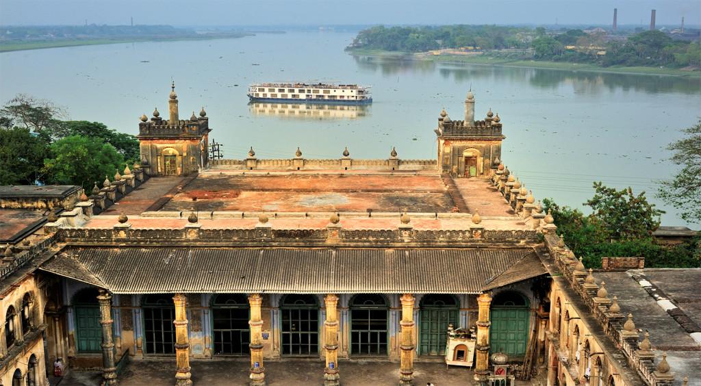West Bengal - ABN Rajmahal