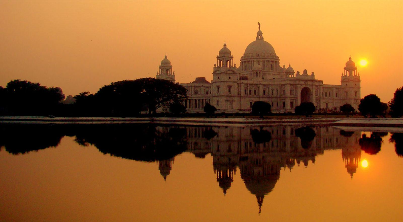 West Bengal - Kolkata