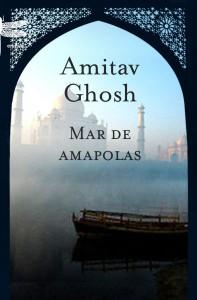 mar-de-amapolas-