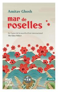 mar-de-roselles (1)
